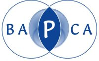 bapca_logo_no_text