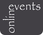 on-lineevents logo
