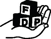 new FDP-Logo