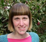 Suzi Mackenzie, BACP Senior Accredited Counsellor, Burgess Hill and Brighton