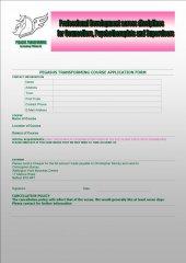 PCAN application form.jpg