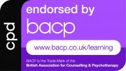 Diploma in Supervision - BACP Endorsed