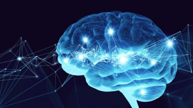 Neuroscience for Effective Clinical Practice Maggi McAllister-MacGregor