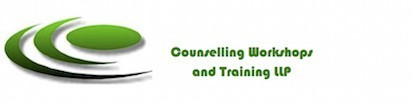 An introduction to Autism for counsellors