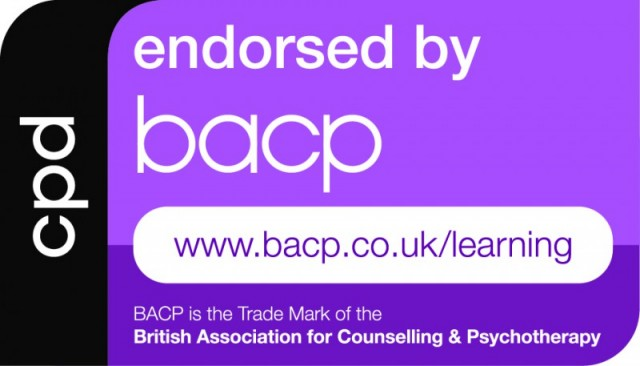 Certificate in Supervision - BACP Endorsed
