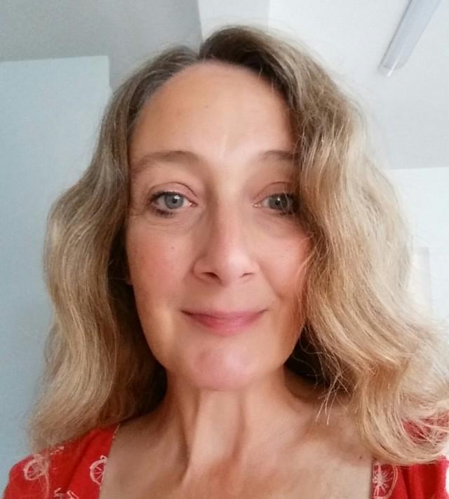 Carla Boulton